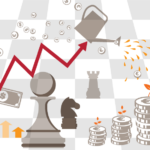 Private Equity trends: Fortune favours the nimble