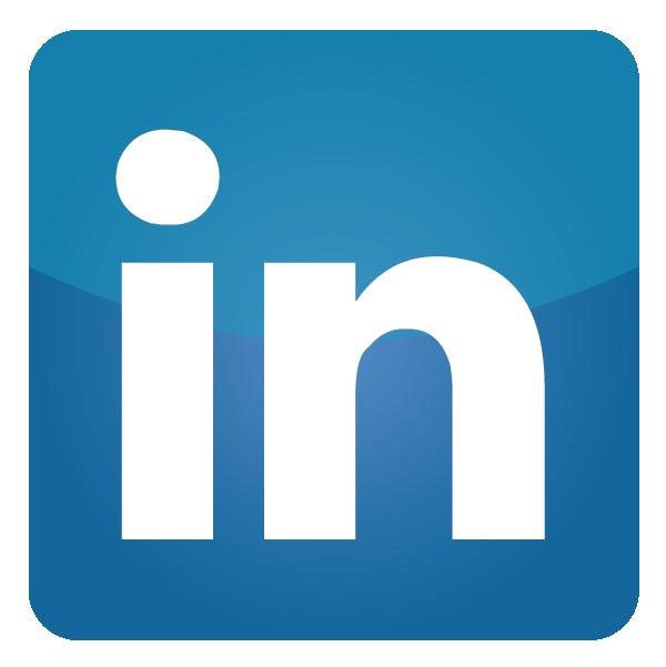 linkedin-icon-31462