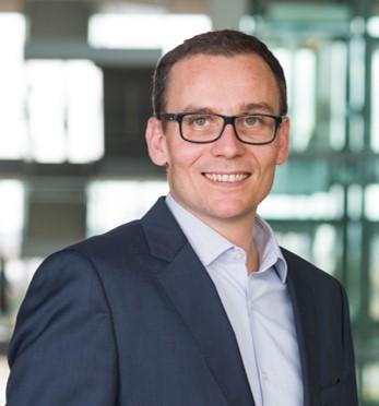 Frédéric Wersand, VAT Leader