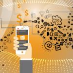 How GDPR will change digital marketing