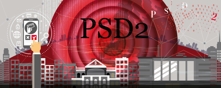 How banks can handle PSD2