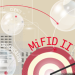 Can MiFID II make Financial Markets more efficient after all?