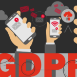 Are users prepared for the GDPR?