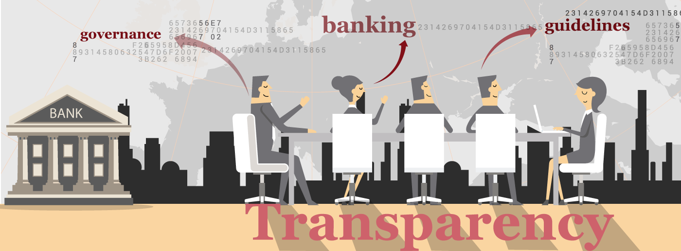 A new cycle for bank governance: the update of the EBA guidelines