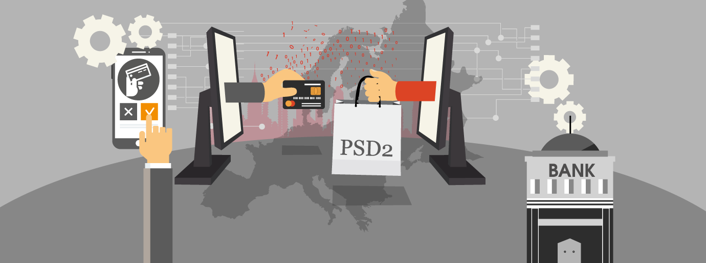 How can Fintechs ride the PSD2 wave successfully?