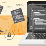 10 Challenges to the Adoption of Smart Contracts