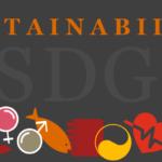 Sustainable Development Goals: The Killer Quiz