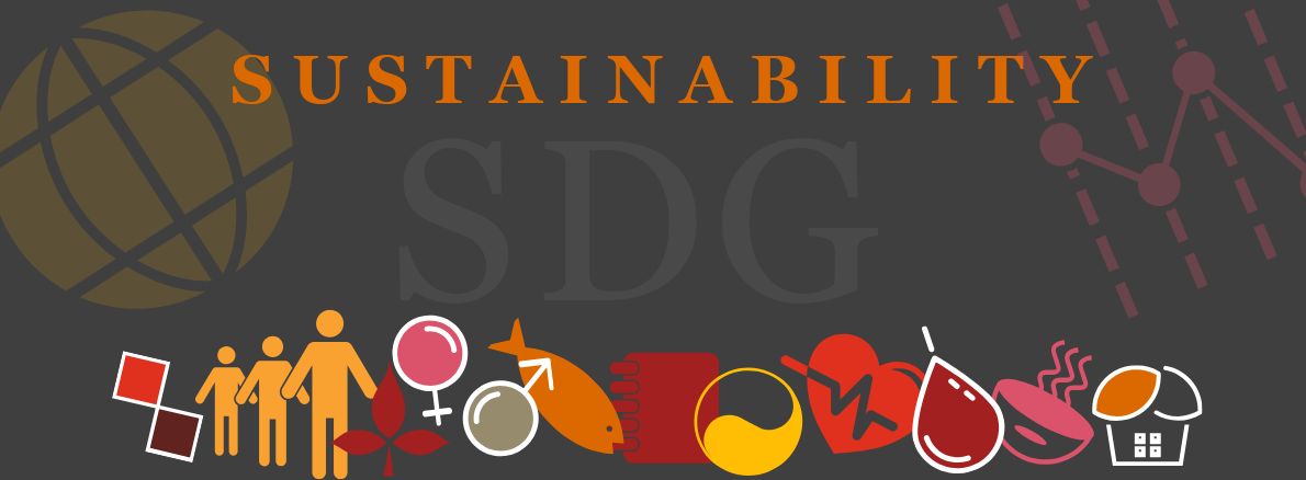 Sustainable Development Goals: The Killer Quiz