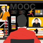 Could MOOCs become a valuable tool in Upskilling?