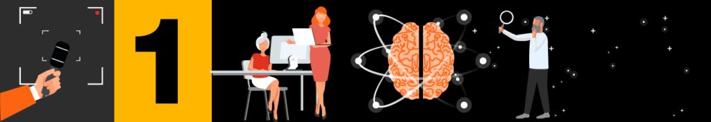 Podcast_Understanding Process Intelligence