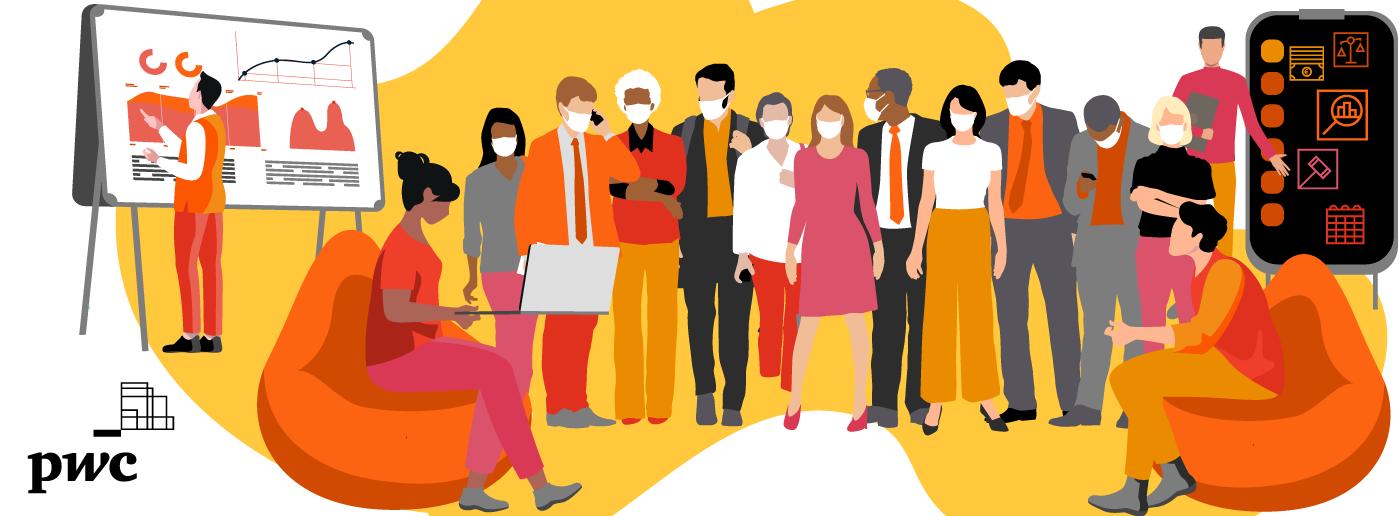 Paramètres sociaux 2021 au Luxembourg, quoi de neuf?