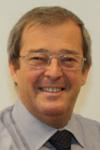 Pierre Schaubroeck, Former Corporate Secretary